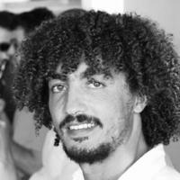 El Mahdi El Mhamdi