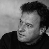 Marko Groblenik